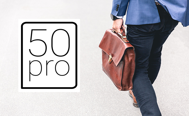50 pro